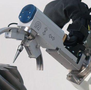 Xstress Robot