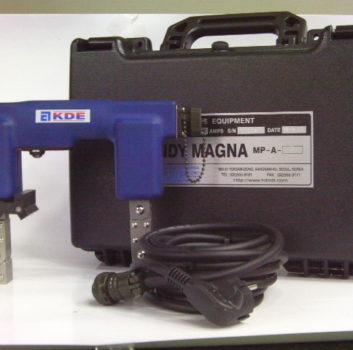 HANDY MAGNA MP-A2L YOKE