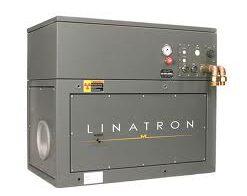 LINATRON M
