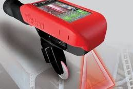 WiKi-SCAN WELDING INSPECTION SYSTEM