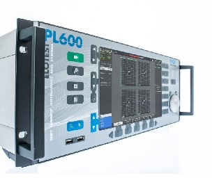 pl600