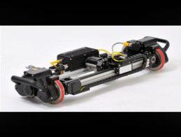 MFE HSR Crawler