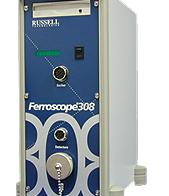 FERROSCOPE 308