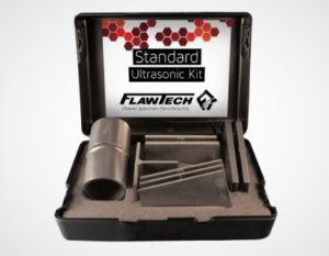 FlawTech, NDT Equipment Sales