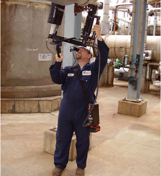 open-vision-inspection