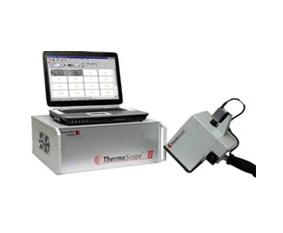 THERMOSCOPE II