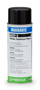 MAGNAFLUx-WHITE CONTRAST PAINT