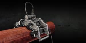 mfl-pipe-scan