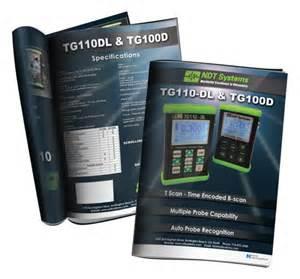 TG110-DL