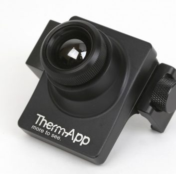 Therm-AppHz