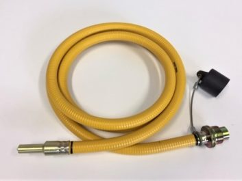 Source Guide Tube