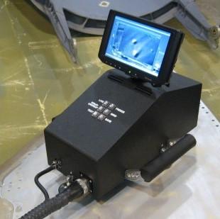 Laser Testing Methods (LM) - NDT