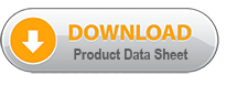 Product Data Down Load