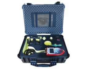 Testia Go-No Go range of tools