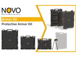 Protective Armor Kit